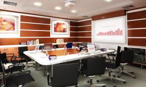 officekuninga_meeting