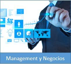 Management y negocios