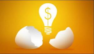 incubadora-negocios