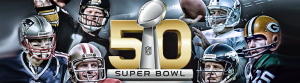 cheap-super-bowl-50-tickets_zpslpajum5t