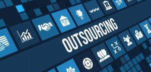 outsourcin